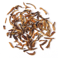 닐기리 참라지 다원 골든팁스 50g<br>Nilgiri Chamraj Tea Estate<br>Golden Tips