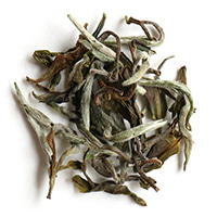 [2018 퍼스트플러쉬]<br>정파나 어퍼 다원 50g<br>Jungpana Upper Tea Estate<br>Wonder Muscatel